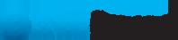 Bense Vision Logo